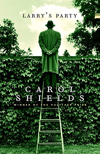 9780679309512: Larry's Party