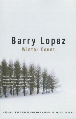 9780679310136: Winter Count