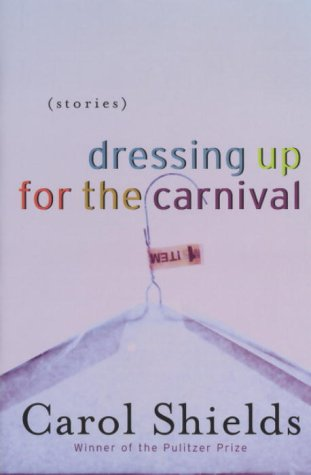 9780679310211: Dressing Up for the Carnival