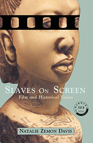 9780679310235: Slaves on Screen