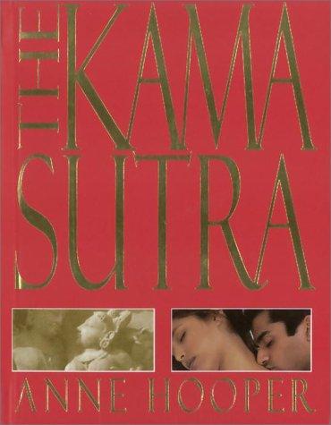 9780679310808: The Kama Sutra [KAMA SUTRA]