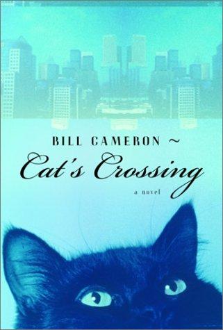 Cat's Crossing: Cameron, Bill