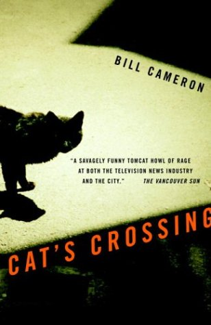 Cat's Crossing: BILL CAMERON