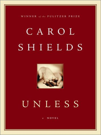UNLESS: Shields, Carol