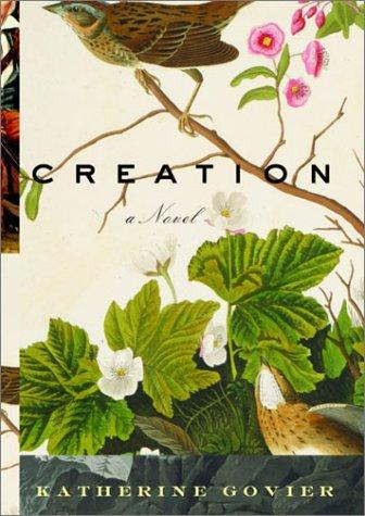 9780679311812: Creation