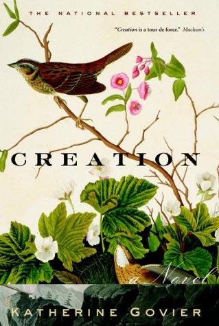9780679311829: Creation