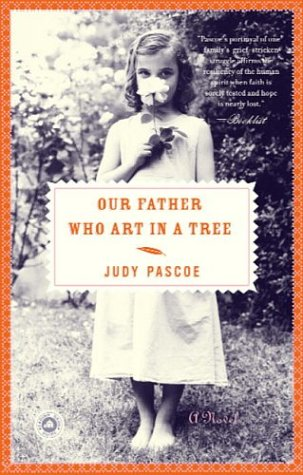 9780679312055: Title: Our Father Who Art in a Tree A Novel
