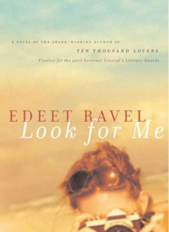 9780679312963: Look for Me : A Novel