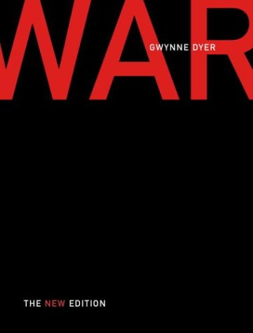 9780679313113: War : The New Edition