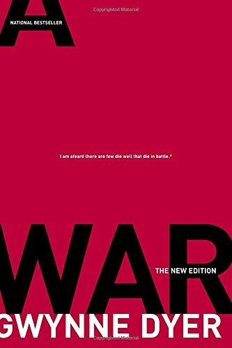 9780679313120: War: The New Edition