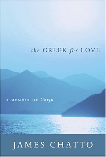The Greek for Love