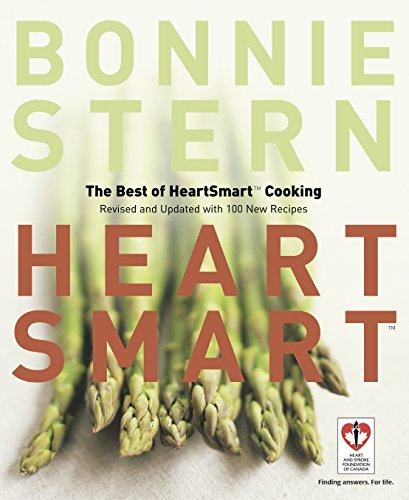 9780679314127: HeartSmart: The Best of HeartSmart Cooking