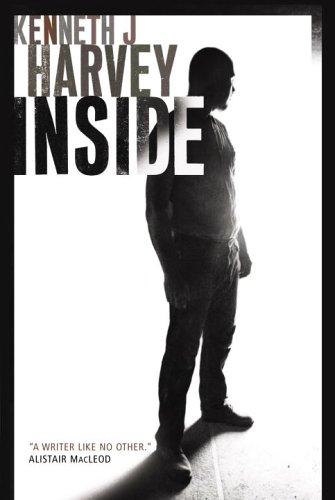 9780679314271: Inside