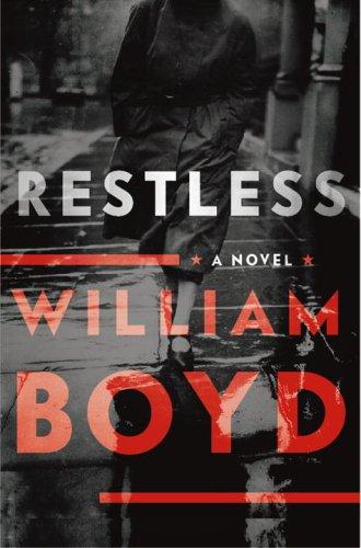 9780679314783: Restless
