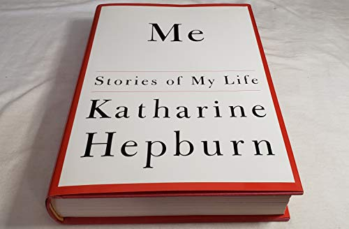 9780679400516: Me: Stories of My Life