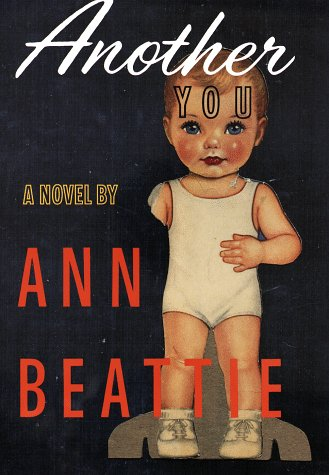 Another You: Beattie, Ann
