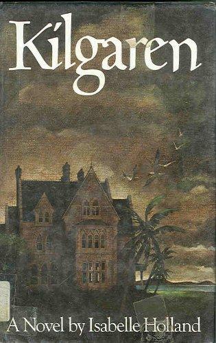 9780679401216: Kilgaren;: A novel