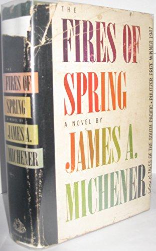 9780679401339: The Novel