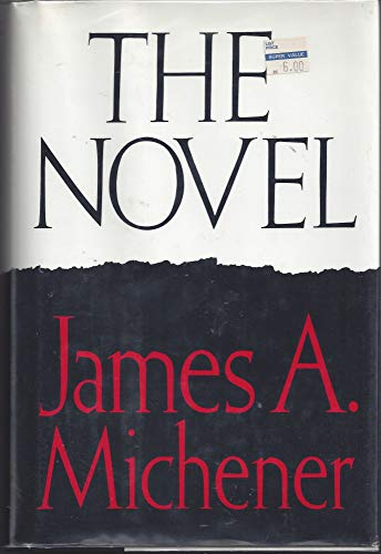 The Novel: Michener, James