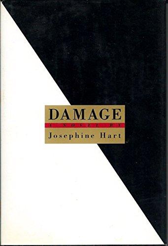 9780679401353: Damage