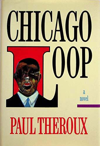 9780679401889: Chicago Loop