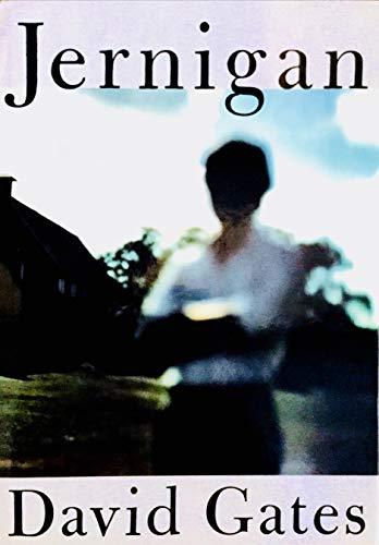 9780679402374: Jernigan