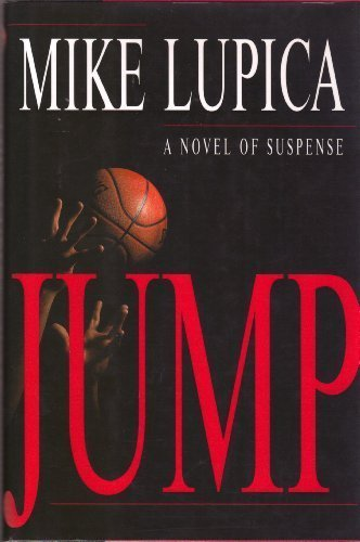 9780679403340: Jump: A Novel of Suspense