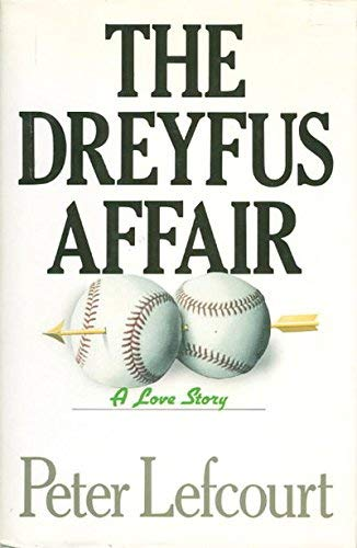 9780679403449: The Dreyfus Affair: A Love Story