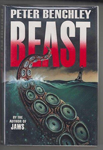 9780679403555: Beast