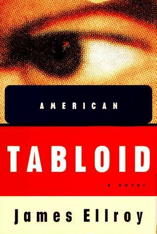 9780679403913: American Tabloid: A Novel