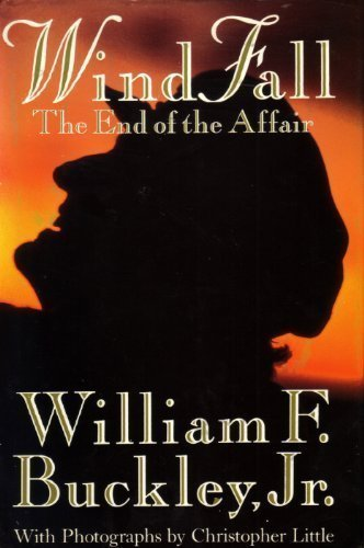 9780679403975: Windfall: The End of the Affair