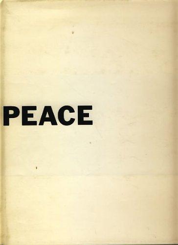 PICTURES OF PEACE: Caputo, Kim Zorn