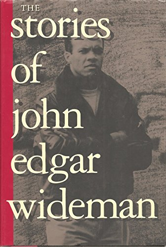 john edgar wideman John edgar wideman is a novelist, a short-story writer, an essayist, and a critic wideman is the asa messer professor of africana studies and of english at brown university he served previously as a professor of english at the university of massachusetts at amherst (1986-2004) wideman received a.