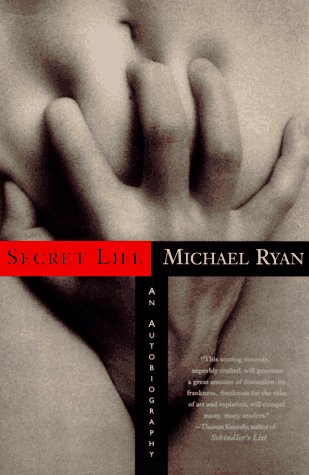 Secret Life: An Autobiography: Ryan, Michael