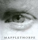 Mapplethorpe: Robert Mapplethorpe (Photos);