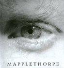 9780679408048: Mapplethorpe