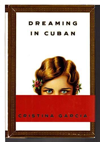 9780679408833: Dreaming in Cuban