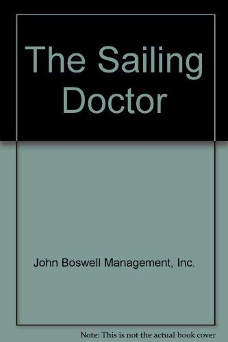 9780679409113: The Sailing Doctor