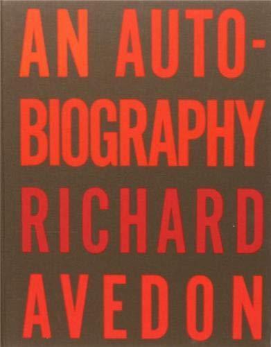 9780679409212: An Autobiography