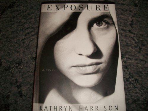 9780679409427: Exposure