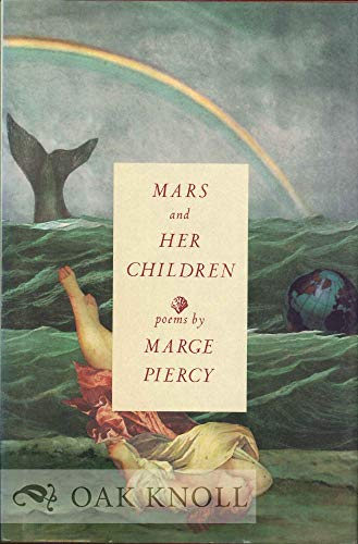 9780679410041: Mars And Her Children