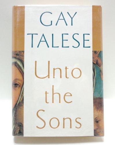 9780679410348: Unto the Sons