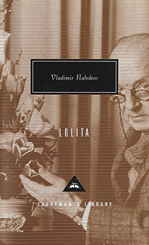 9780679410430: Lolita (Everyman's Library Contemporary Classics Series)