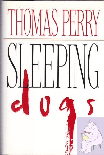 Sleeping Dogs: Perry, Thomas; Glasserman, Debbie