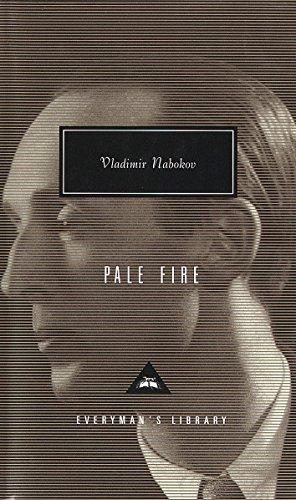 9780679410775: Pale Fire (Everyman's Library Classics & Contemporary Classics)