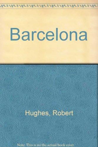 9780679410850: Barcelona
