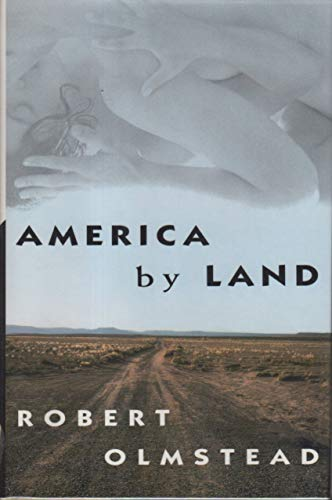 9780679411307: America by Land