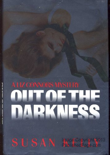 9780679411314: Out of the Darkness