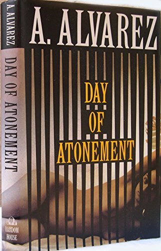Day of Atonement: Alvarez, Al