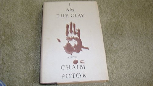 9780679411956: I Am the Clay